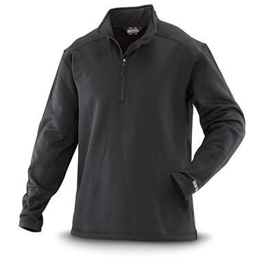 Guide Gear® Power 1/4-zip Jacket