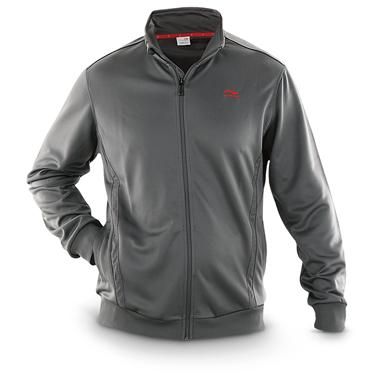 Li-Ning™ Turning Point Training Jacket