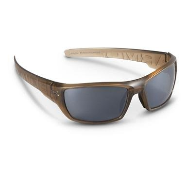 Under Armour® Assert or Rumble Polarized Sunglasses