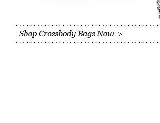 Shop Crossbody Bags Now