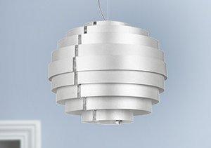 Bright Ideas: Pendant Lighting
