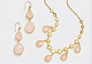 Rivka Friedman Jewelry