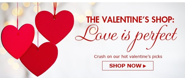 valentines-day-gifts-guide