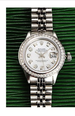 Women's Datejust