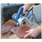"4 1/2"" Tile and Masonry Saw"