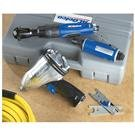 3-Pc. ACDelco® Pneumatic Tool Kit