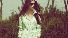 Soia & Kyo Spring Outerwear & more