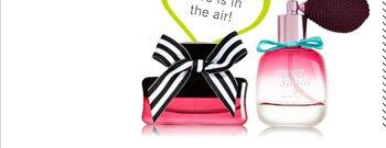 $20 Eau de Toilette or Eau de Parfum