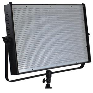 Adorama - Dracast LED 2000 Bi-Color Adjustable LED Light