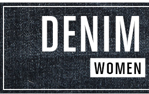 Shop Womens Denim Guide