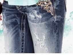 Shop Miss Me Jeans