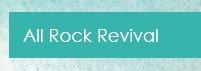Shop Rock Revival