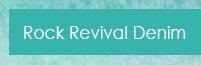 Shop Rock Revival Denim