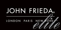 John Frieda Elite