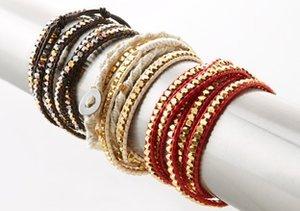 Carefree & Casual: Jewelry