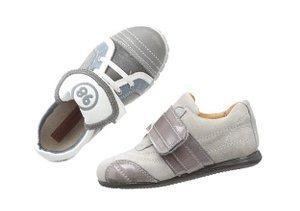 Casual Kicks: Kids' Sneakers