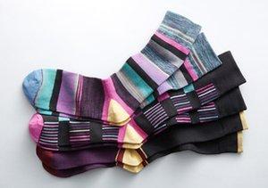 Florsheim by Duckie Brown Socks