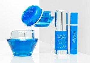 Gorgeous Skin: Hydroxatone & More