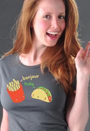 Hola Taco
