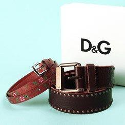 D&G Accessories