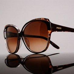 Sunglasses by Giorgio Armani, Coach, Carrera, Blumarine, Emilio Pucci & more