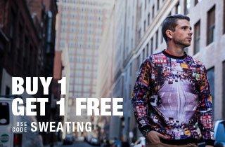 Sweatshirt Shop