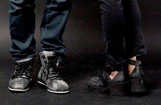 All Footwear
