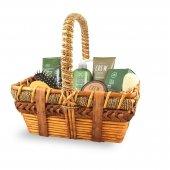 So Clean Gift Basket for Men