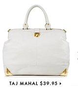 Taj Mahal - $39.95