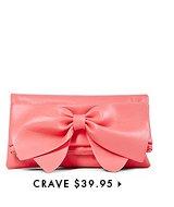 Crave - $39.95