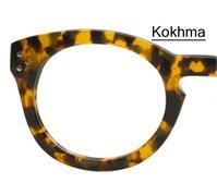 Kokhma