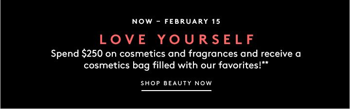 It's time to meet your new favorite products.