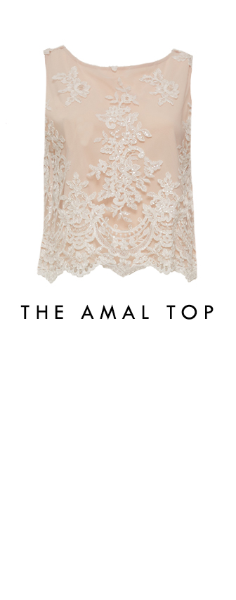 The Amal Top