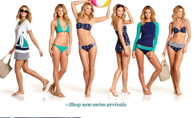 6f7af03066 Tommy Bahama  Get away in your sun-day best