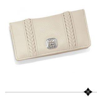 Octavia Large Wallet