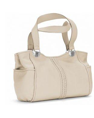 Analisa Soft Shoulderbag