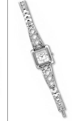 Salamanca Watch