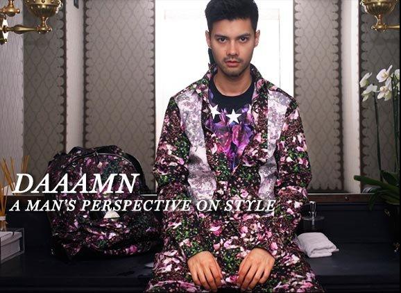Daamn Style Lab