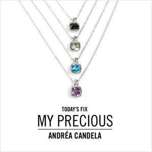 Andréa Candela