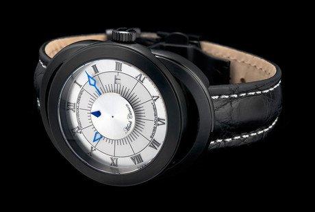 Ka La Watches