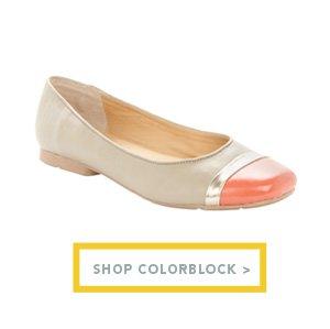 Shop Colorblock