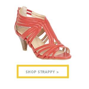 Shop Strappy