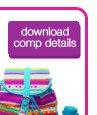 download comp details