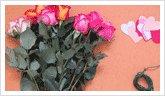 Beyond Valentine's