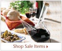 Shop Sale Items
