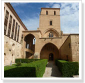 Discover Aragon