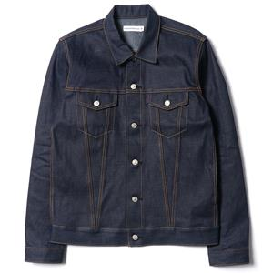 HeadPorter Plus Denim Jacket