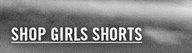 SHOP GIRL SHORTS