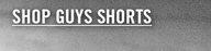 SHOP GUYS SHORTS