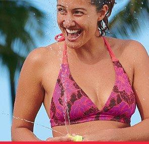 Splash Bikini >